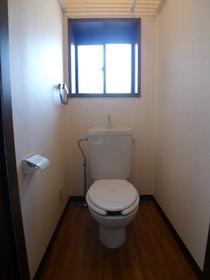 サニーコート184 101号室