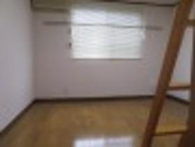 https://image.rentersnet.jp/1b1d1206-b4da-4548-9d84-d1a07b2498b6_property_picture_959_large.jpg_cap_居室