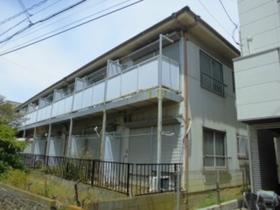 田口ホームの外観画像