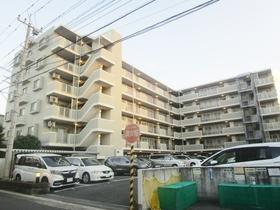 本厚木駅 徒歩8分の外観画像