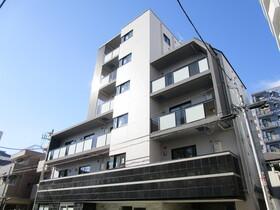 江古田駅 徒歩3分の外観画像