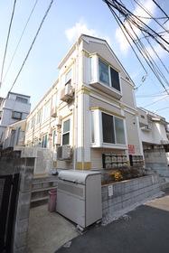 下北沢駅 徒歩11分共用設備