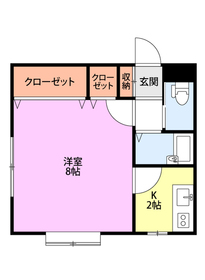 https://image.rentersnet.jp/1b3f0d63-e6a1-4af6-989c-24abb200dfc3_property_picture_955_large.jpg_cap_間取図