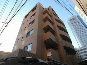 都庁前駅 徒歩18分の外観画像