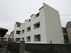 CASAR町田の外観画像