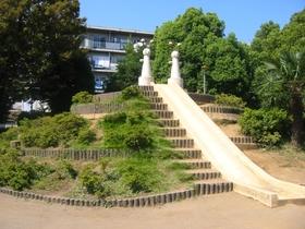 https://image.rentersnet.jp/1b57ea66-82e9-43af-a2a8-df617ceb9866_property_picture_1800_large.jpg_cap_船堀スポーツ公園