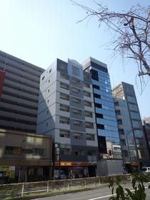 渋谷駅 徒歩9分外観2