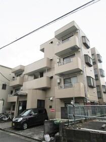 相武台前駅 徒歩3分の外観画像