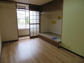 https://image.rentersnet.jp/1b5c7d4d-f8bd-4f7a-96a6-ea1b8230a969_property_picture_959_large.jpg_cap_居室