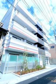 亀戸駅 徒歩14分の外観画像