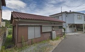 坂浜高橋貸家の外観画像