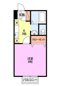 https://image.rentersnet.jp/1be4d6b2-7875-4ced-b85a-8ee7a9845a10_property_picture_2419_large.jpg_cap_間取図