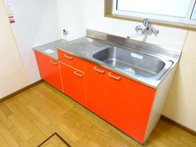 https://image.rentersnet.jp/1beb43cf-2f0d-4d54-a112-4294b69647f2_property_picture_1991_large.jpg_cap_キッチン