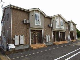 https://image.rentersnet.jp/1bf51d86-0085-46d5-b91c-21aa3695560a_property_picture_3516_large.jpg_cap_外観