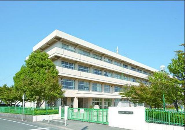サンヴェール町田グランデユール[周辺施設]小学校