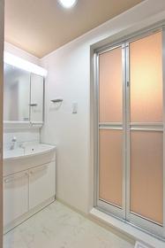 マーレ品川 301号室