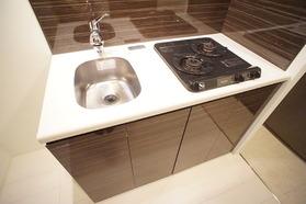 https://image.rentersnet.jp/1c275892-4e9e-4dea-bb0a-babccda59925_property_picture_2987_large.jpg_cap_キッチン