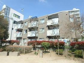 リッツコート桜ヶ丘の外観画像