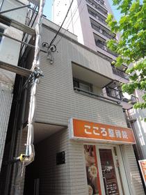 メゾンパルミエ★東西線高田馬場駅から徒歩3分の立地★