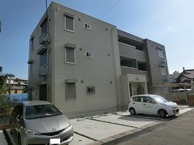 宿河原駅 徒歩11分の外観画像