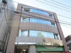 MGB桜新町