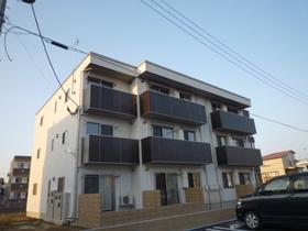 https://image.rentersnet.jp/1c7681b7-211f-4a07-9066-561e02260f63_property_picture_959_large.jpg_cap_エントランス