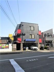 淵野辺駅 バス11分「桜美林学園東」徒歩2分の外観画像