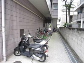 綱島駅 徒歩17分その他