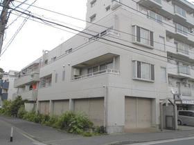 日吉本町駅 徒歩25分の外観画像