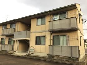 https://image.rentersnet.jp/1cac3833-750b-4866-bebc-6ee005fb8fe9_property_picture_1993_large.jpg_cap_外観