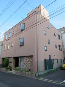 GTI橋本の外観画像