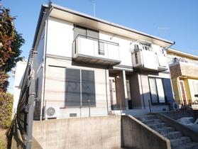 愛甲石田駅 バス5分「愛甲郵便局前」徒歩5分の外観画像