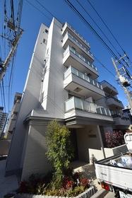 デュオメゾン東京スカイツリーの外観画像
