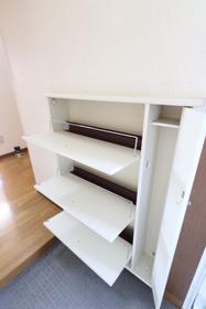 https://image.rentersnet.jp/1cf9626b-aa1f-4477-9cfe-342c2cffb3a6_property_picture_957_large.jpg_cap_設備