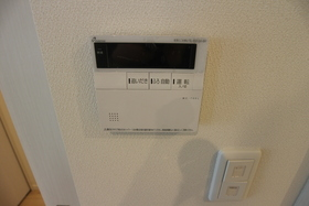 ソフィアコートA 101号室
