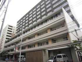 https://image.rentersnet.jp/1d13c8de9ab24dbcd2ffd45b7ac8fb50_property_picture_962_large.jpg_cap_馬嶋病院