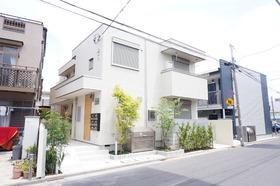 3426 Terrace 若宮