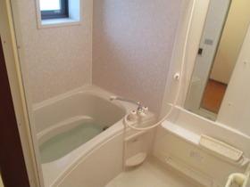 https://image.rentersnet.jp/1d2207c5-c28d-44c5-9853-4f6a80b7fcc5_property_picture_959_large.jpg_cap_バス
