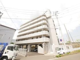 クリオ愛甲石田壱番館の外観画像