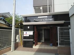 元住吉駅 バス9分「江川町」徒歩2分の外観画像