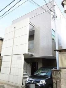 高円寺駅 徒歩9分の外観画像