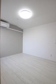 仮)大田区東矢口3丁目1410新築アパート 302号室