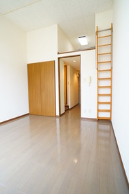 https://image.rentersnet.jp/1d7e87e1-d65a-406a-9509-9749c472dae6_property_picture_960_large.jpg_cap_他号室の参考写真