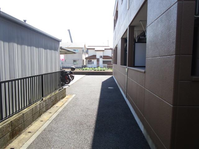 愛甲石田駅 徒歩22分その他
