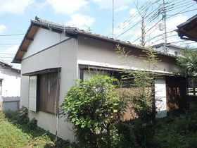 石川貸家 4の外観画像
