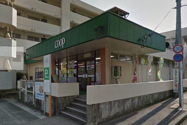 ハイツカオリ I[周辺施設]スーパー