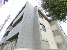 立川駅 徒歩14分の外観画像