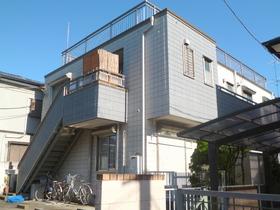 西永福駅 徒歩3分の外観画像
