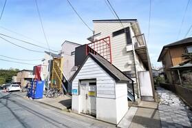 京王多摩川駅 徒歩33分の外観画像
