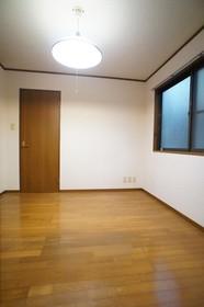 シャトーN 201号室